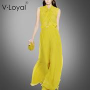 vloyal维克莱尔女装 2