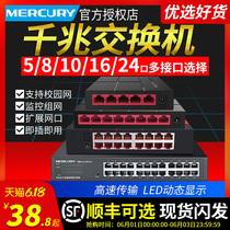 供电48V监控250W功率光纤口2配交换机POE口全千兆26GPSE2624
