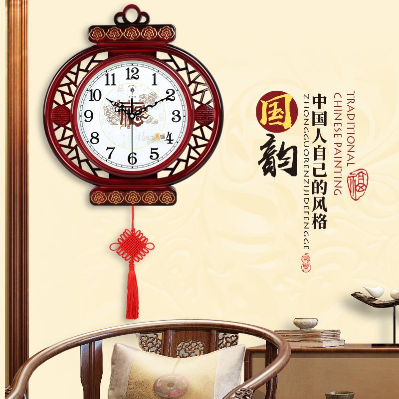 Часы на стену Артикул 590819874719