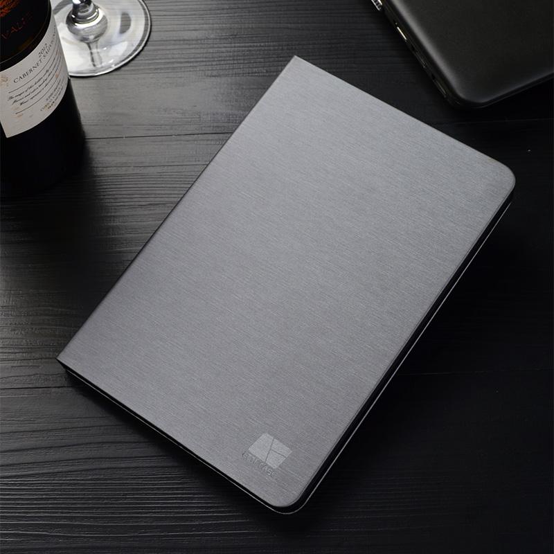 蘋果ipad mini2保護套休眠 iPadmini4殼超薄旋轉Pad1迷你3皮套