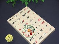 Бесплатная доставка продаётся напрямую с завода специальное предложение желтые зубы цвет карты девять большой девять карты топ корова смотреть небольшой карты день девять кость карты