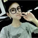T1q_8kffvaxxxxxxxx_!!0-item_pic.jpg_160x160