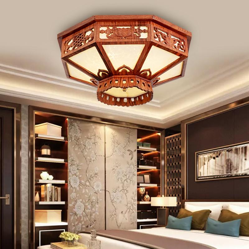 Лампы с рожками / Светильники Артикул 595143977134