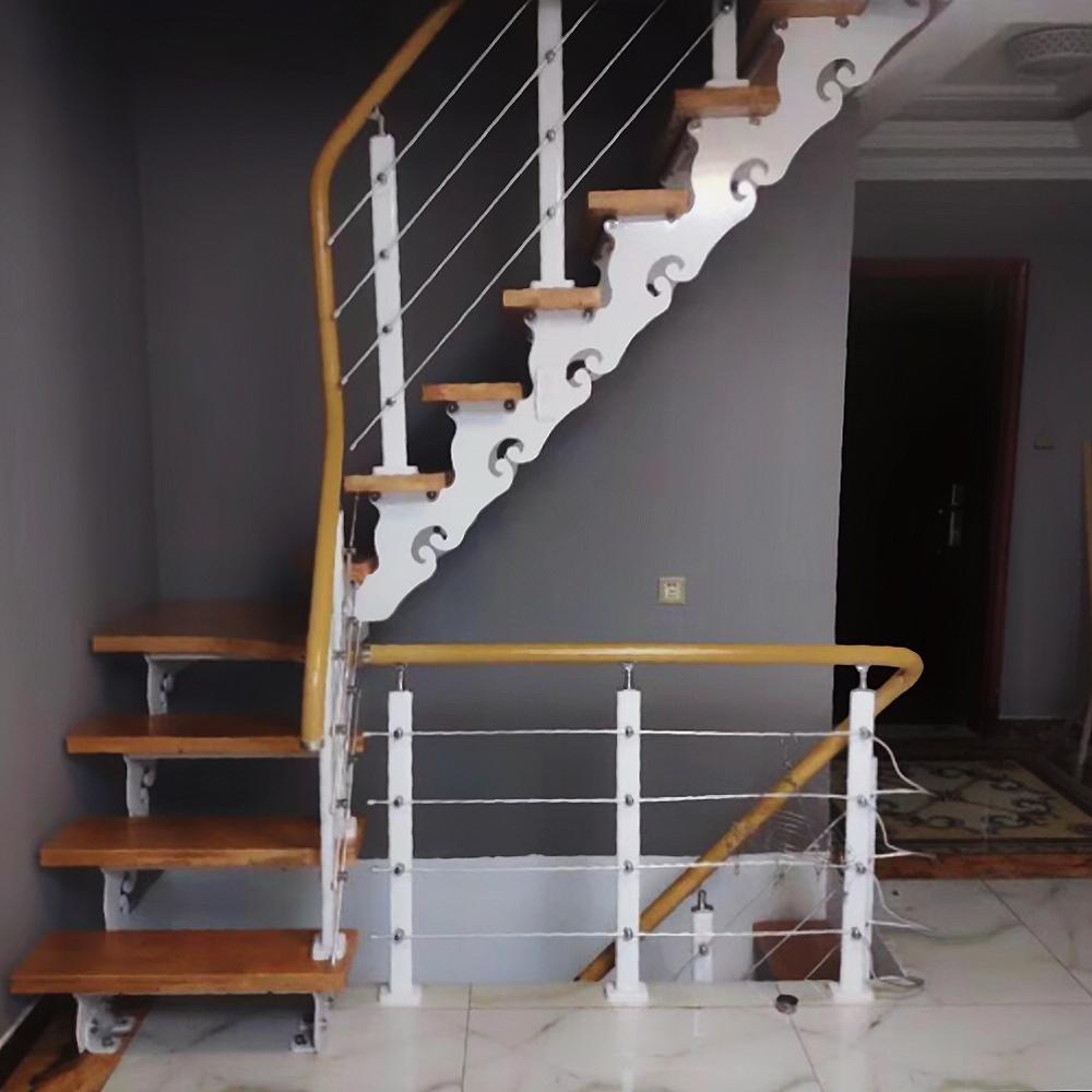 Выдвижные лестницы Артикул 612419254685