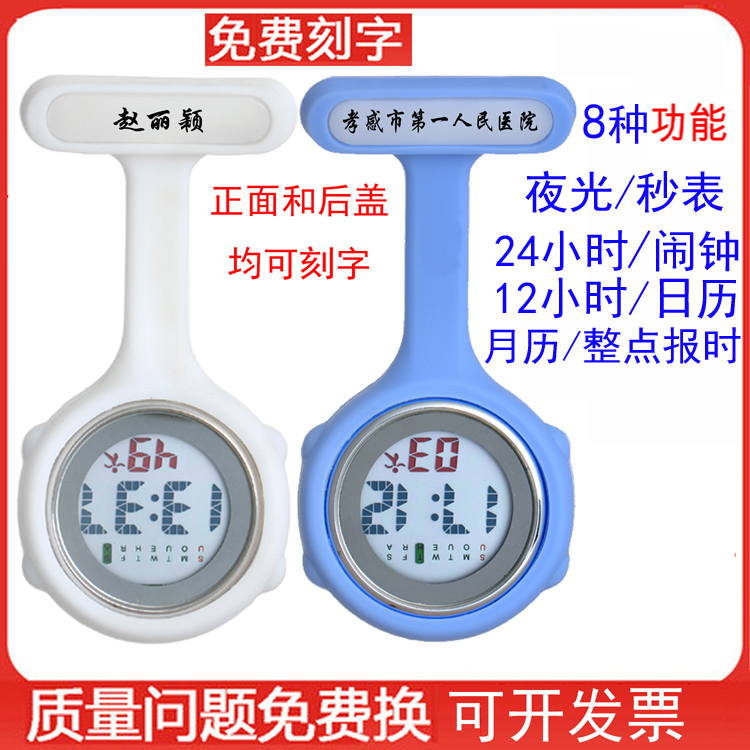 Карманные часы Артикул 599816339189