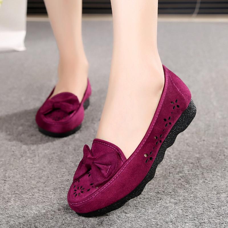 Женская обувь Артикул 615922143626
