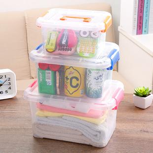 Пищевого прозрачный ящик разбираться коробка пластиковые коробки сын обложка трубач упоминание коробка для хранения одежда в коробку