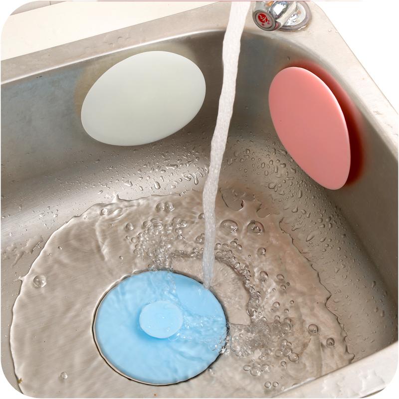 Кухня с. силиконовый трап пруд крышка ванная комната пруд аквариум герметичный вода блок вода пробка ванна бассейн пробка сын