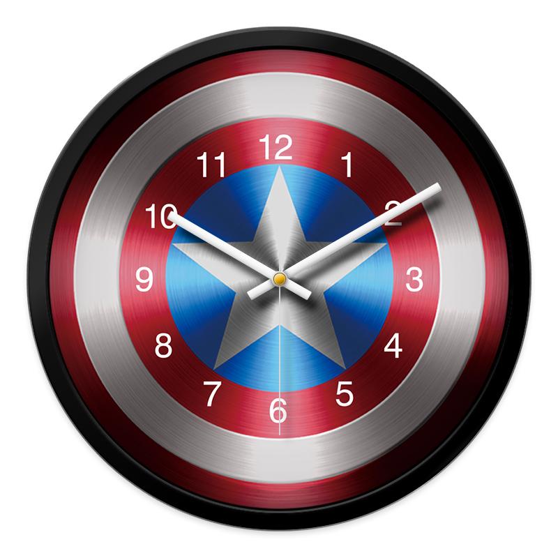 Часы на стену Артикул 563920480048