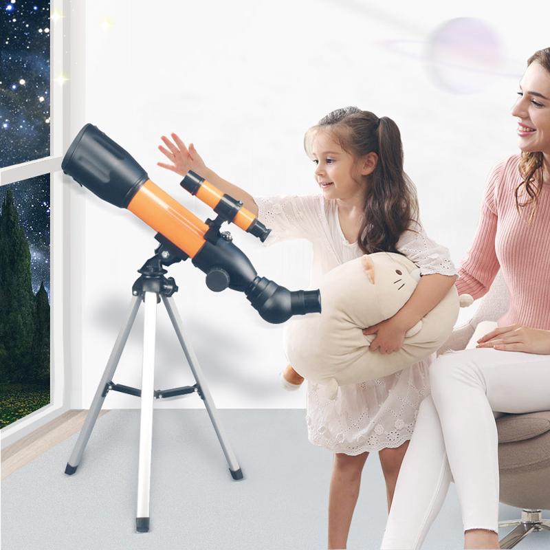 热销0件限时秒杀vixen天文学生入门高倍高清望远镜