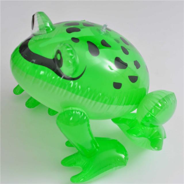 Надувные игрушки Артикул 593598575499