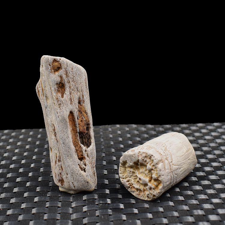Ископаемые Артикул 613249614535