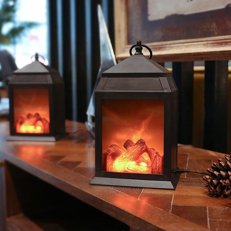Декоративные настольные лампы Артикул 586256338237