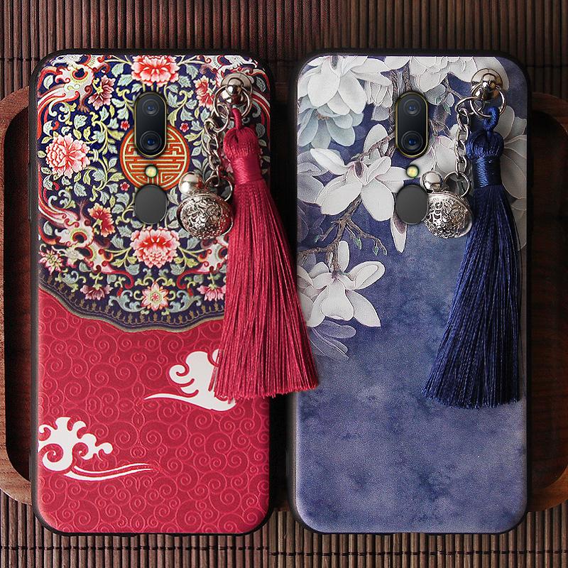 oppoa7女潮硅胶ins冷淡风套手机壳11月13日最新优惠