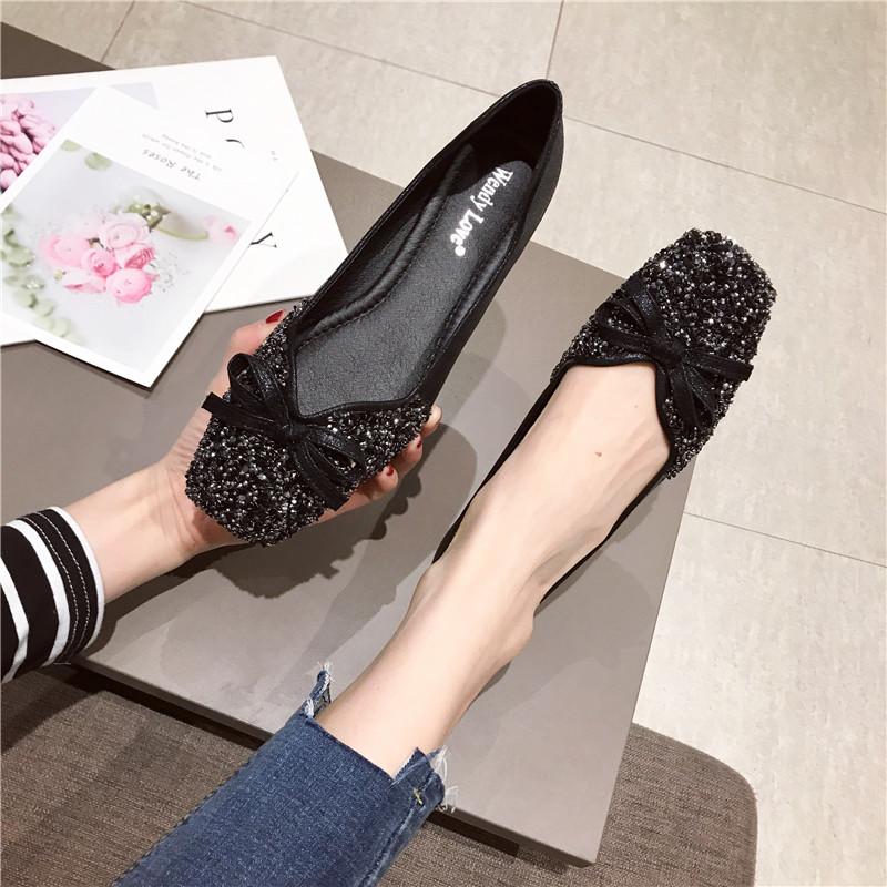 Женская обувь Артикул 589961439366