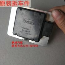G72BT接收器GNSS接口USB北斗双模模块天线车载导航笔记本电脑GPS