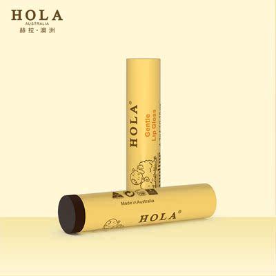 hola赫拉是什么牌子