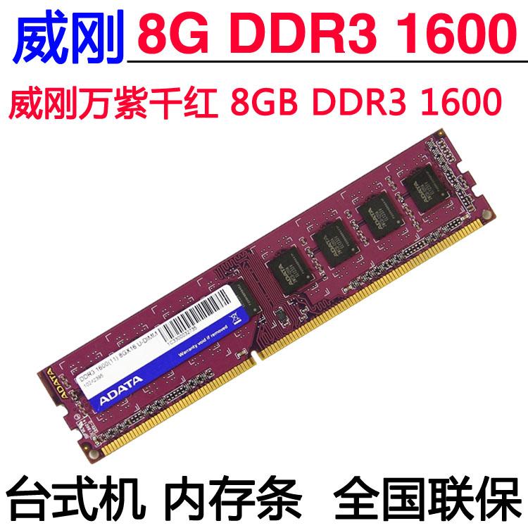 Оперативная память Артикул 577707756704