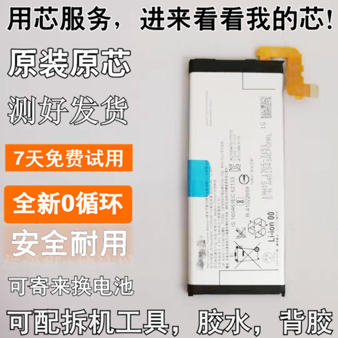 福彩3d中奖号码查询今天 下载最新版本安全可靠