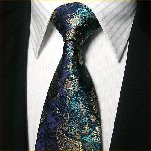 Ptah Atum 领带怎么样,领带什么牌子好