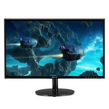 现代E派 21.5英寸电脑显示器高清液晶显示屏 E2203