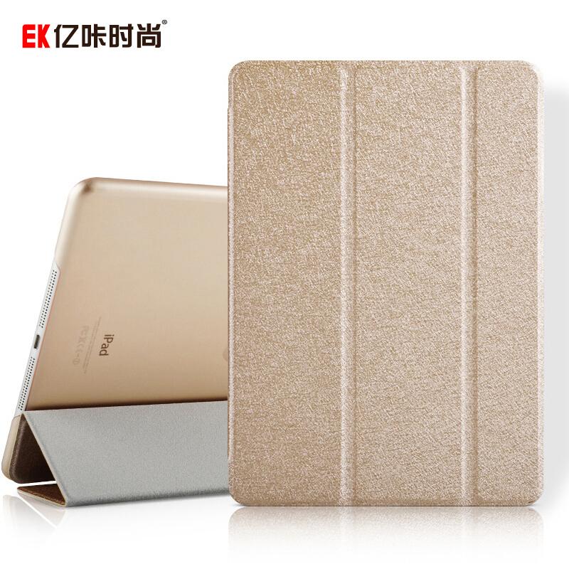 ipad air保護套ipad6蘋果ipad air2保護套平板電腦保護殼超薄休眠