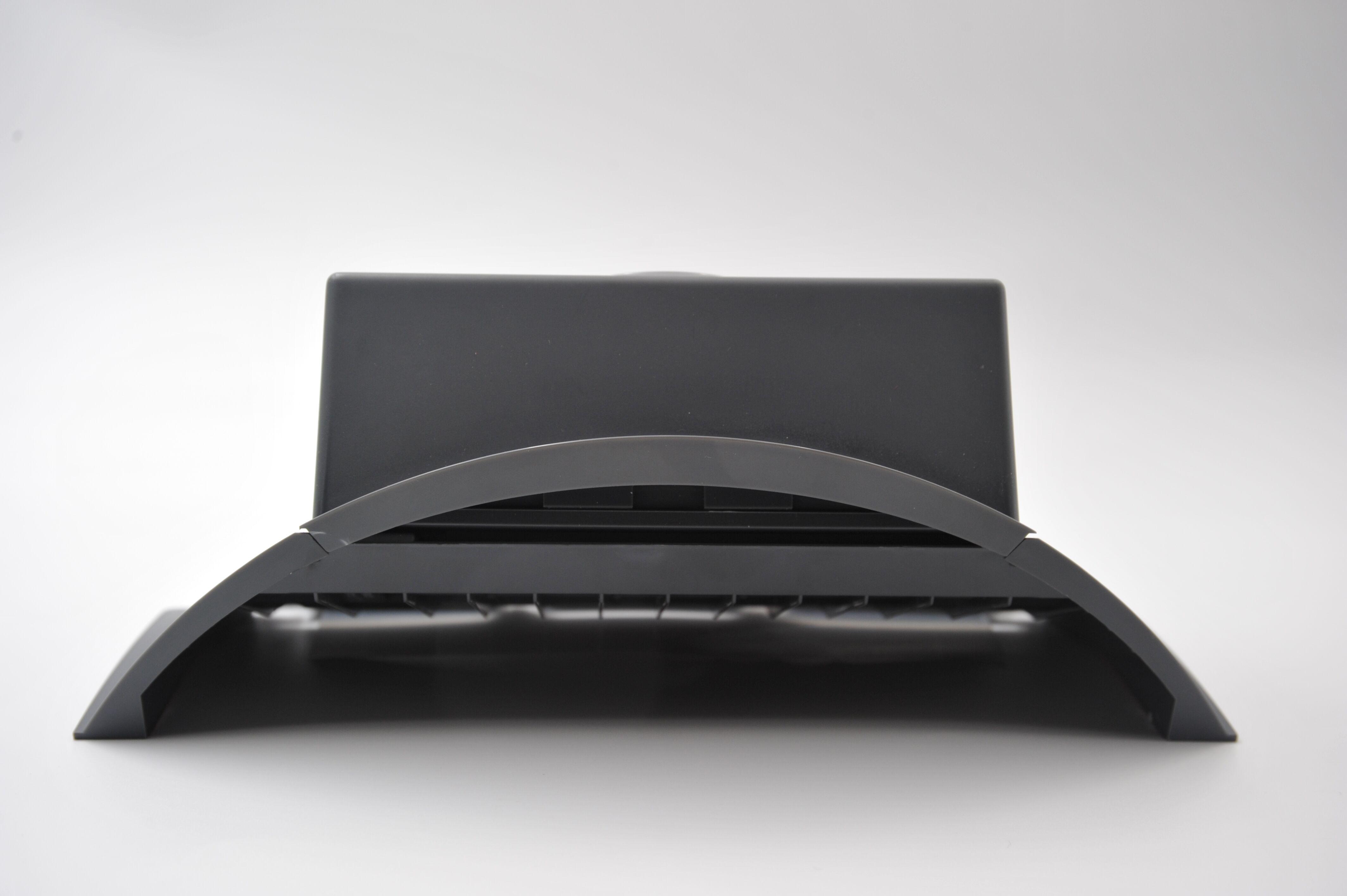 [莱盛办公用品旗舰店其它]莱盛空气净化器适用HPP1007 1月销量0件仅售298元