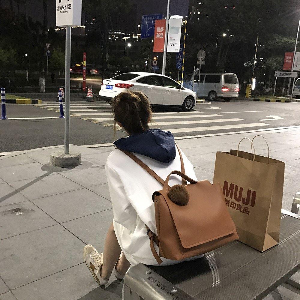 Женские сумки из кожзама Артикул 573614872436