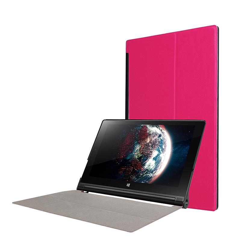 联想平板电脑yt3