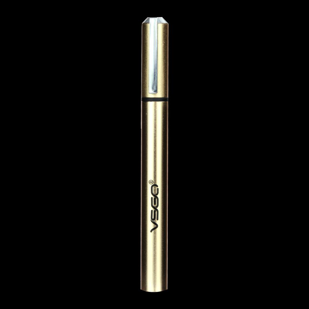 VSGO 10123 зеркальные камера объектив карандаш цифровой пыль углерод розовые волосы щетка чистый сохранять инструмент