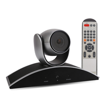 Pusenter Teng for -1080p HD video conferencing camera USB wide Angle Video conferencing camera