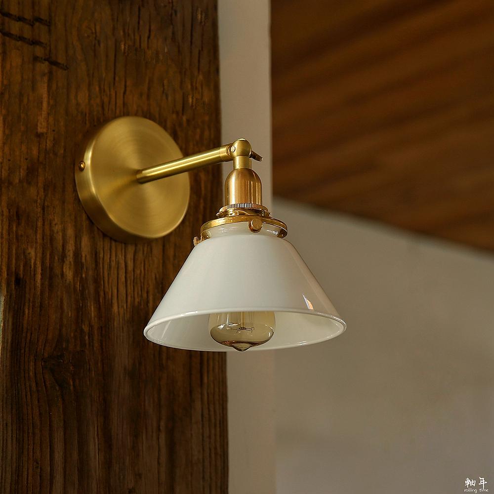 Настенные светильники Артикул 583309638277