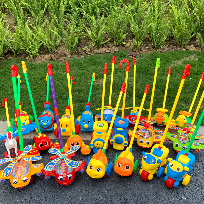 Детские ходунки / Поводки для детей Артикул 574020538021