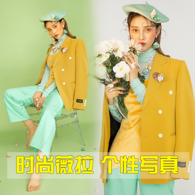Детская одежда для фотосессии Артикул 618410976615