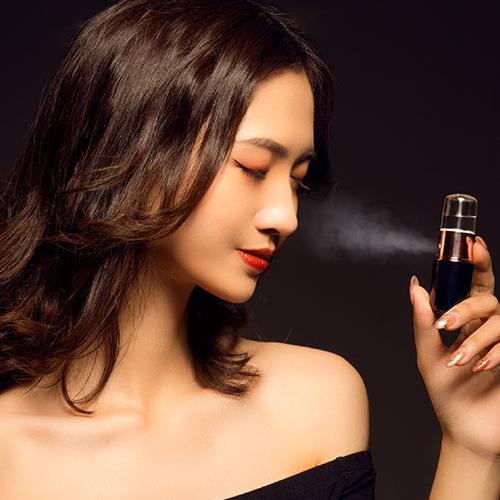Lipstick Nano Spray Beauty Instrument Facial Apparatus