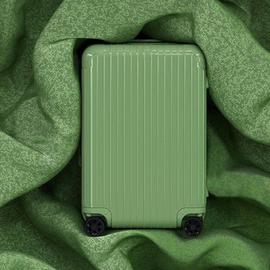 超大行李箱密码箱拉杆箱拉链网红学生32寸大容量旅行女男26寸皮箱