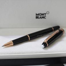 Шариковая ручка Montblanc 163 112678