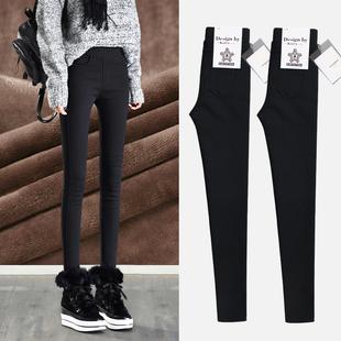47fe96c6398 Женская одежда из Китая - купить женская одежда