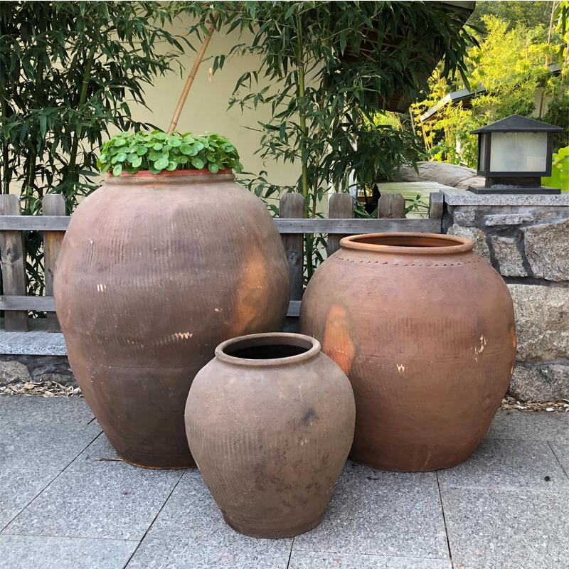 Керамика Артикул 578376260228