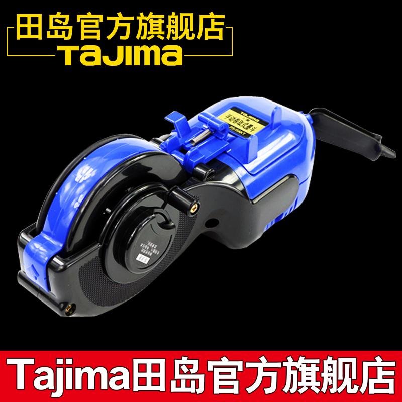 Таджима Tajima чернила ведро деревообработки вручную вручную Чернильный фонтан автоматическая Фонтан с чернилами для чернил не пропускает чернила