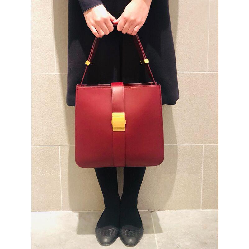 Кожаные сумки Артикул 599763906588
