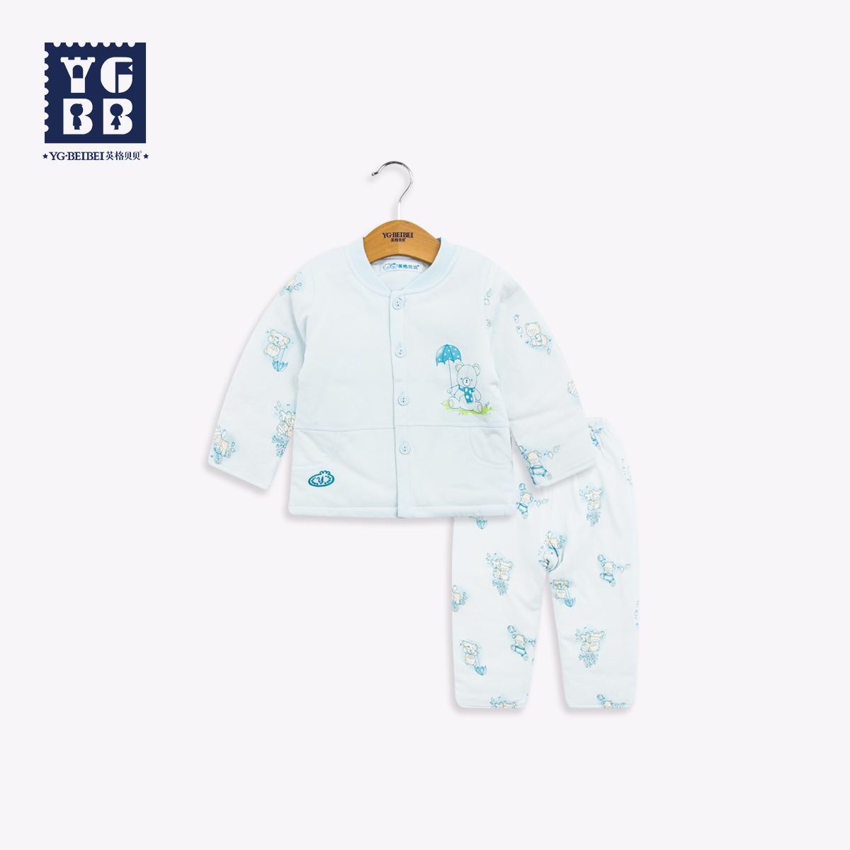 Одежда для младенцев Артикул 608652838324