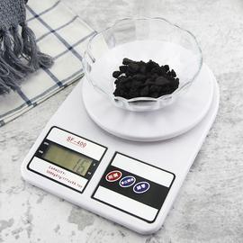 烘焙工具 厨房秤电子秤 精确称量烘焙食材配比量程5kg 精确度1克