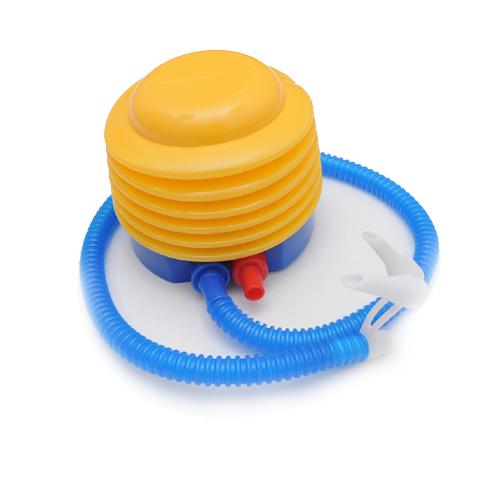 Аутентичные высокой качество плавать круг спасательный круг новый надувной баллон насос газированный инструмент газированный оборудование