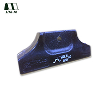 Japan star-m Professional Woodworking Trimming knife sticker Pisseau side knife (ceramic type) No.4953 PVC