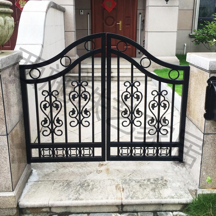 Ворота Артикул 535552147395