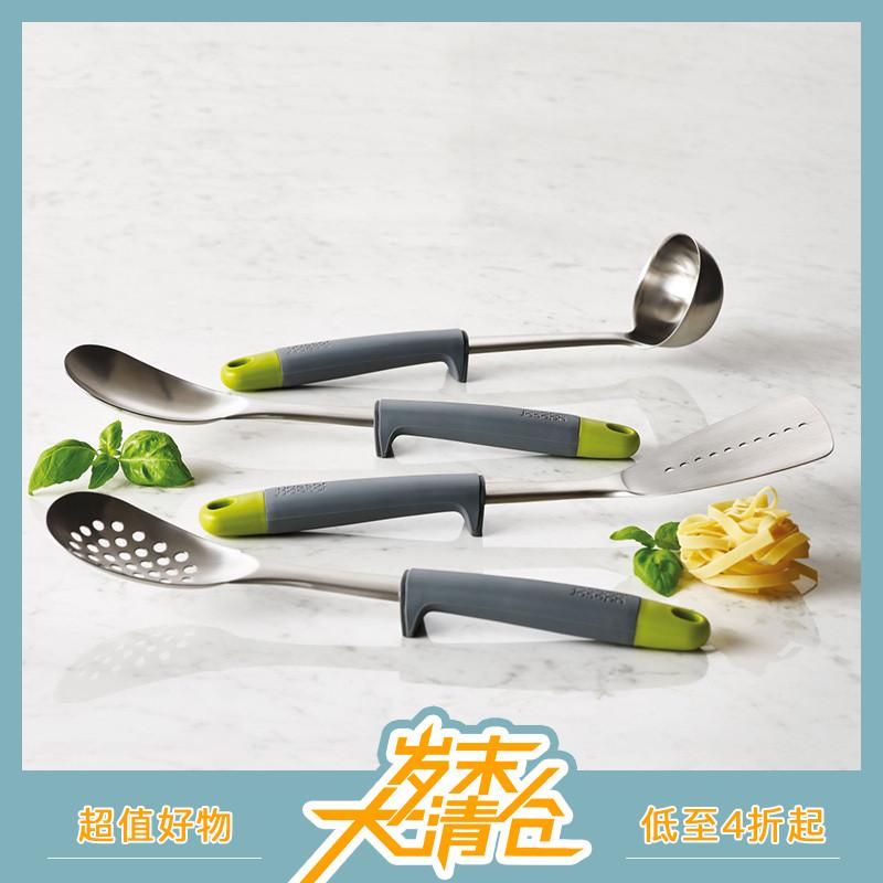 Кухонные принадлежности / Ножи Артикул 580983176170