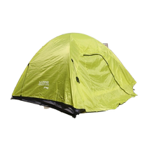 Li Ning Outdoor Tent a variety of practical and convenient light tent outdoor supplies series AQTL024