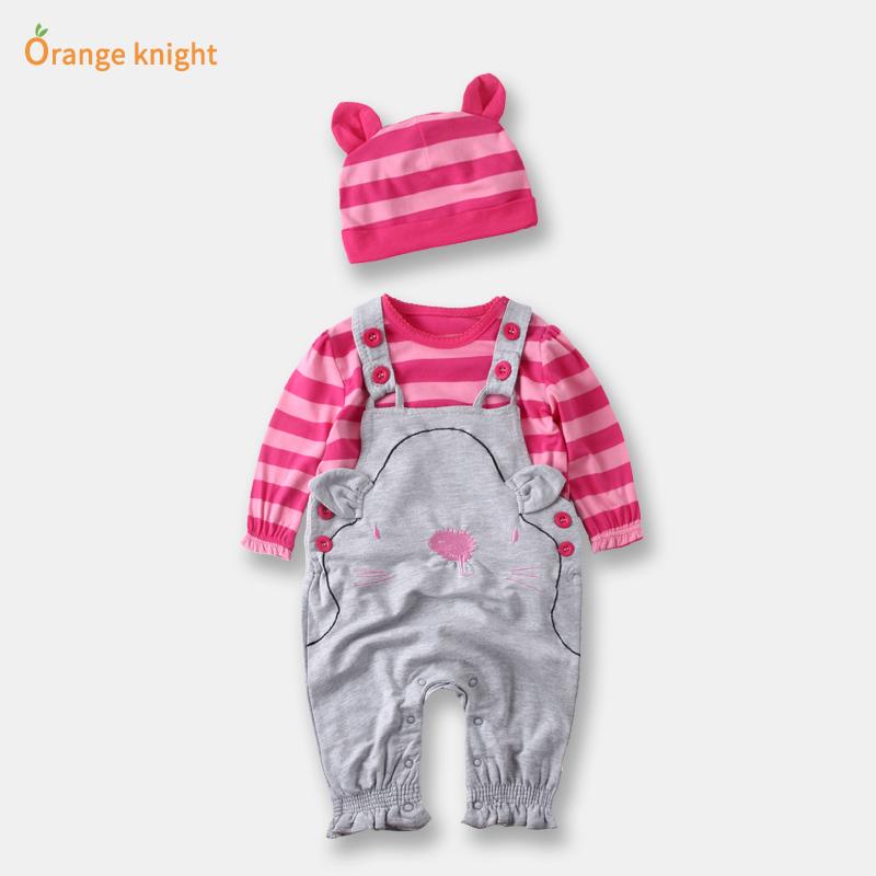 Одежда для младенцев Артикул 555571974463