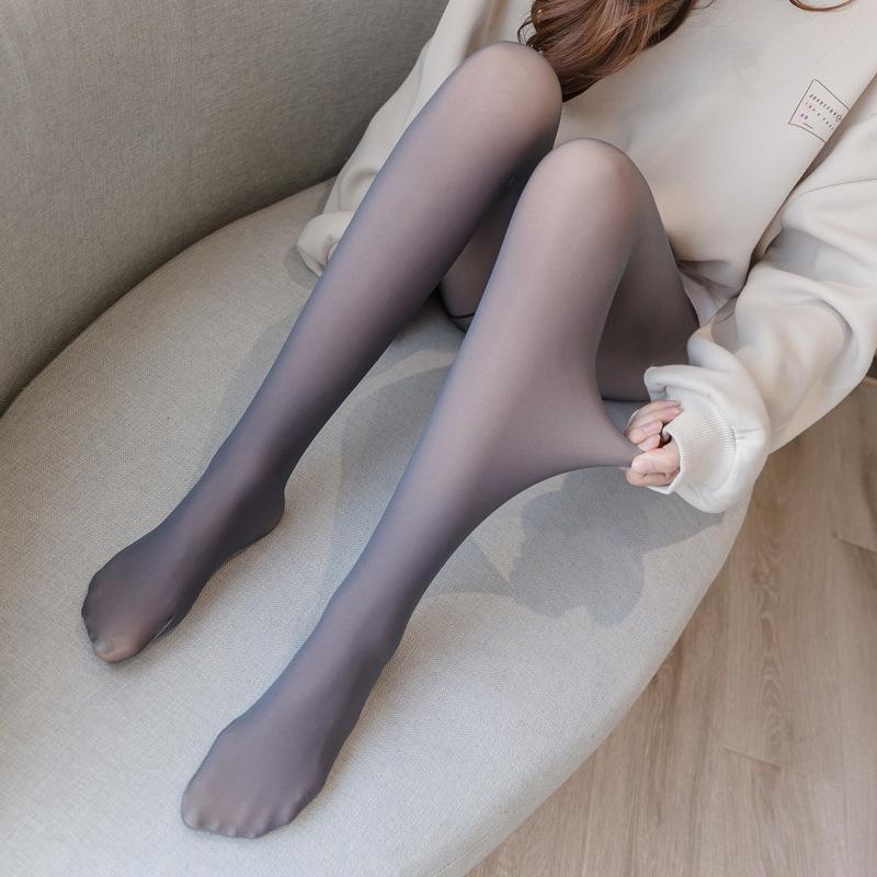 胖妹妹mm大码女装2019新款打底裤35.00元包邮